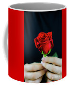 For You Coffee Mug