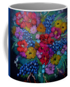For You In Love Coffee Mug