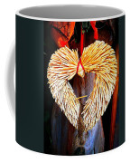 For You ... Coffee Mug