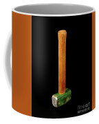 Force Coffee Mug