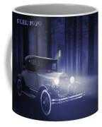Ford 1929 Coffee Mug