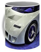 Ford G T90 V2 Coffee Mug