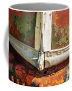 Ford Truck Coffee Mug