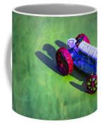 Fordson Tractor Toy 1 Coffee Mug