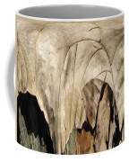 Forest Floor Coffee Mug