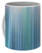 Forest Illusions- Pastels Coffee Mug