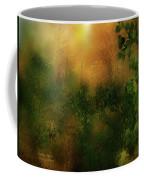 Forest Moods Coffee Mug