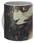Forest Orphan Coffee Mug