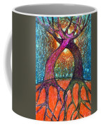 Forget About Light Coffee Mug