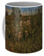 Forgotten World #h6 Coffee Mug by Leif Sohlman