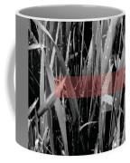 Forlorn Coffee Mug