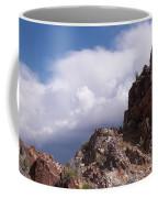 Formations Coffee Mug