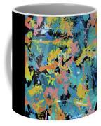 Formica Coffee Mug