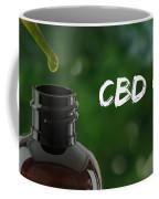 Formula Swiss Cbd Oil Coffee Mug