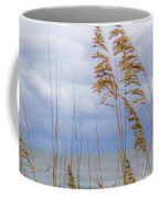 Fort Fisher Coffee Mug