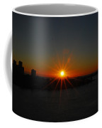 Fort Lauderdale Sunrise Coffee Mug