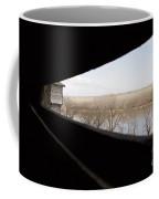 Fort Osage Coffee Mug