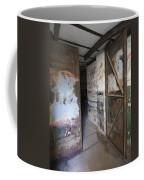 Fort Worden 3624 Coffee Mug