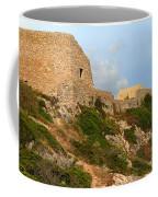 Fortress Belixe Coffee Mug