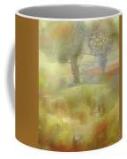 Fouette Coffee Mug