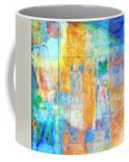 Foundation Coffee Mug