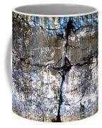 Foundation Two Coffee Mug