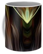 Fountain Of Joy Coffee Mug