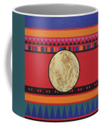 Four Corners - Seminole Coffee Mug