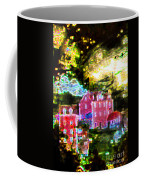 Four Stories From Portugal Coffee Mug