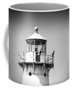 Fourteen Foot Shoal Lighthouse Coffee Mug