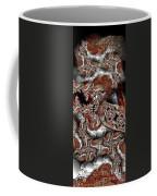 Fraccircle Coffee Mug
