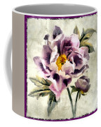 Fragerent Bloom IIi Coffee Mug