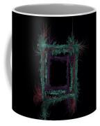 Frame Coffee Mug