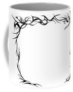 Framewave Coffee Mug