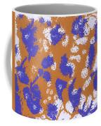 Frantic Delirium - Original Coffee Mug