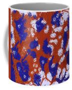 Frantic Delirium - V1lle90 Coffee Mug