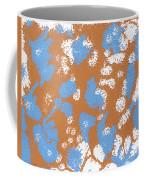 Frantic Delirium - V1sh100 Coffee Mug