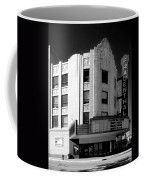 Frauenthal Theater Circa 2005 Coffee Mug