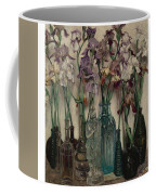 Frederick Judd Waugh 1861 1940 Rum Row Coffee Mug