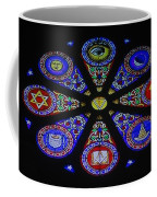 Free Masons Coffee Mug