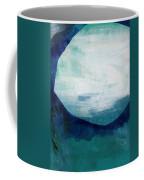 Free My Soul Coffee Mug