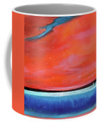 Freedom Journey Coffee Mug