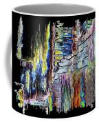 Freeway Park 9 Coffee Mug