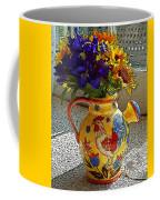 French Country Coffee Mug