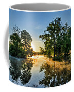 French Creek 17-029 Coffee Mug