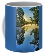 French Creek 17-037 Coffee Mug