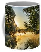 French Creek 17-038 Coffee Mug