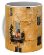 French Laundry Coffee Mug