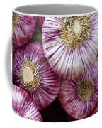 French Onions Coffee Mug