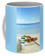 French Polynesia, Huahine Coffee Mug